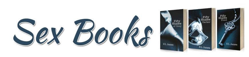 Sex Books