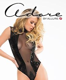 Adore by Allure