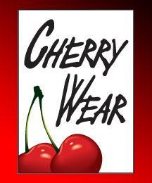 Cherry Wear