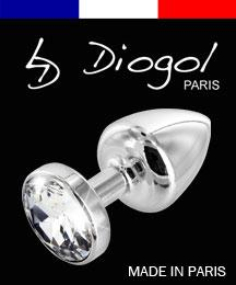 Diogol of Paris