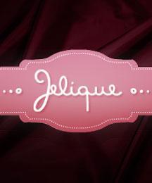 Jelique