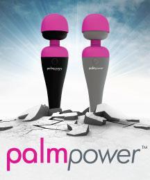 PalmPower