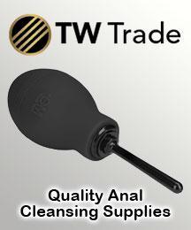 TW Trade
