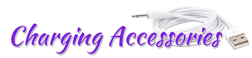 charging-accessories.jpg